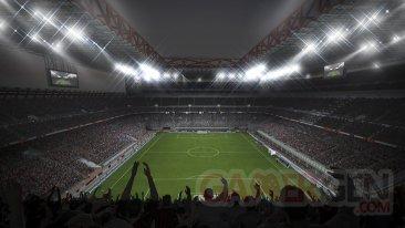 FIFA-14_26-10-2013_screenshot (4)