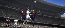 FIFA-14_26-10-2013_screenshot (5)