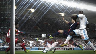 FIFA-14_26-10-2013_screenshot (7)