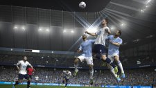 FIFA-14_26-10-2013_screenshot (8)