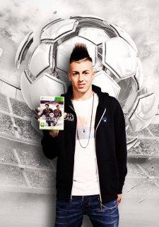 FIFA 14 El Shaarawy