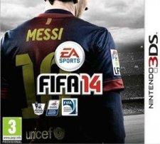 FIFA-14_jaquette
