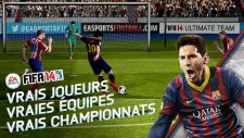 FIFA-14-screenshot-android-ios- (2)
