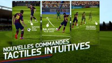 FIFA-14-screenshot-android-ios- (4)