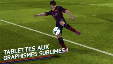 FIFA-14-screenshot-android-ios-