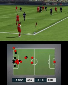 FIFA 14 version Nintendo 3DS 25.09.2013 (10)