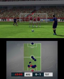 FIFA 14 version Nintendo 3DS 25.09.2013 (1)