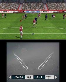FIFA 14 version Nintendo 3DS 25.09.2013 (2)