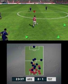 FIFA 14 version Nintendo 3DS 25.09.2013 (3)