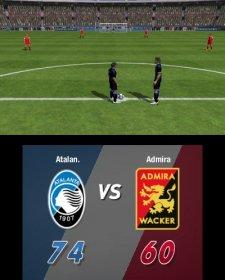 FIFA 14 version Nintendo 3DS 25.09.2013 (5)