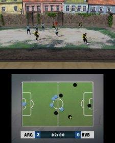 FIFA 14 version Nintendo 3DS 25.09.2013 (6)