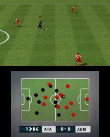 FIFA 14 version Nintendo 3DS 25.09.2013 (7)