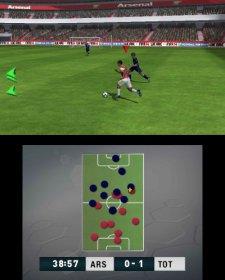 FIFA 14 version Nintendo 3DS 25.09.2013 (9)