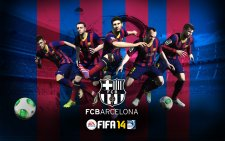 fifa14_fcbarcelona_1280x800