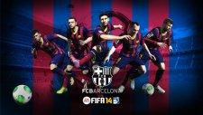 fifa14_fcbarcelona_640x360