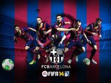 fifa14_fcbarcelona_800x600