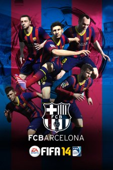 fifa14_fcbarcelona_iphone4