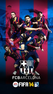 fifa14_fcbarcelona_iphone5