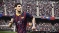 FIFA15_XboxOne_PS4_Messi_AuthenticPlayerVisual_WM