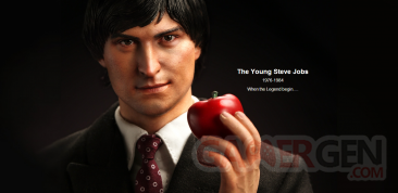 figurine-steve-jobs-1976-1984