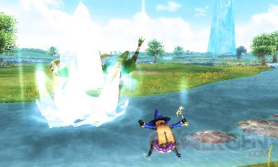 Final-Fantasy-Explorers_19-06-2014_screenshot-7