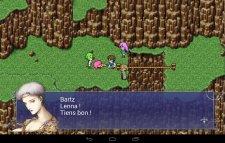 final-fantasy-ff-5-v-screenshot-android- (1)