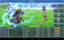 final-fantasy-ff-5-v-screenshot-android- (3)