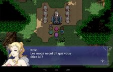 final-fantasy-ff-5-v-screenshot-android- (4)