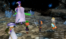 final-fantasy-iii-3-screenshot-windows-phone- (2)