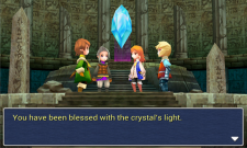 final-fantasy-iii-3-screenshot-windows-phone- (3)