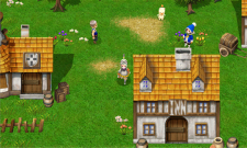 final-fantasy-iii-3-screenshot-windows-phone- (8)