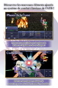 final-fantasy-iv-4-after-years-annees-suivantes- (2)