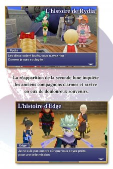 final-fantasy-iv-4-after-years-annees-suivantes- (4)