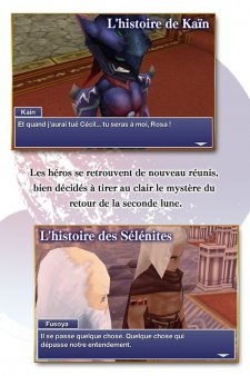 final-fantasy-iv-4-after-years-annees-suivantes- (5)