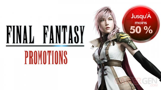 Final-Fantasy-promotions