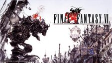 final-fantasy-vi-6-ios-screenshot- (1).