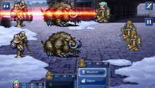 final-fantasy-vi-6-ios-screenshot- (2).