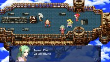 final-fantasy-vi-6-ios-screenshot- (3).