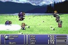 Final-Fantasy-VI-FF6-GBA- (2)