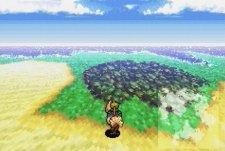 Final-Fantasy-VI-FF6-GBA- (3)