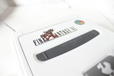Final Fantasy VI Super Nintendo custom 07.04 (6)