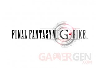 Final-Fantasy-VII-G-Bike_10-06-2014_logo