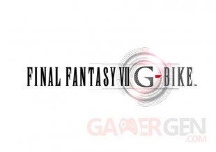 Final-Fantasy-VII-G-Bike_10-06-2014_logo