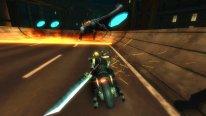 Final-Fantasy-VII-G-Bike_10-06-2014_screenshot (1)