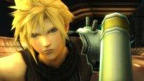 Final-Fantasy-VII-G-Bike_10-06-2014_screenshot (2)