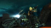Final-Fantasy-VII-G-Bike_10-06-2014_screenshot (3)