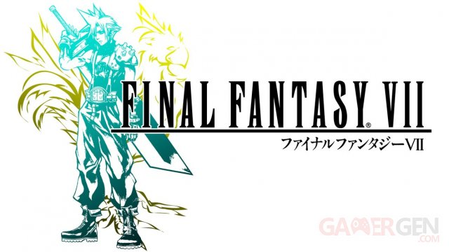 final fantasy vii logo 2