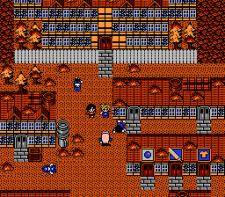 Final-Fantasy_VII-NES-2