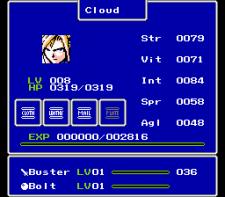 Final-Fantasy_VII-NES