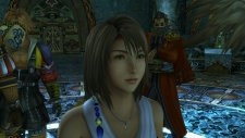 final fantasy x x-2 hd remaster 002